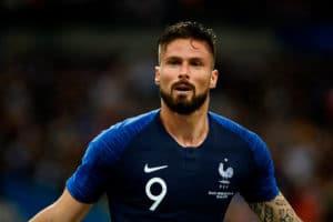 ข่าวบอลฝรั่งเศส